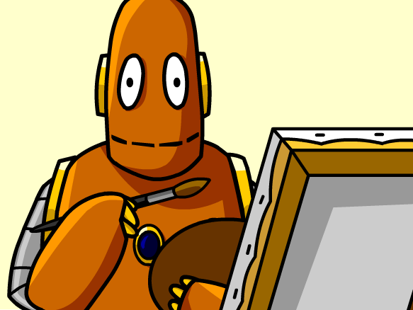 brainpop moby coloring pages - photo#9