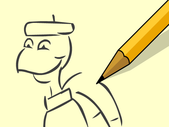 Image for Drawing