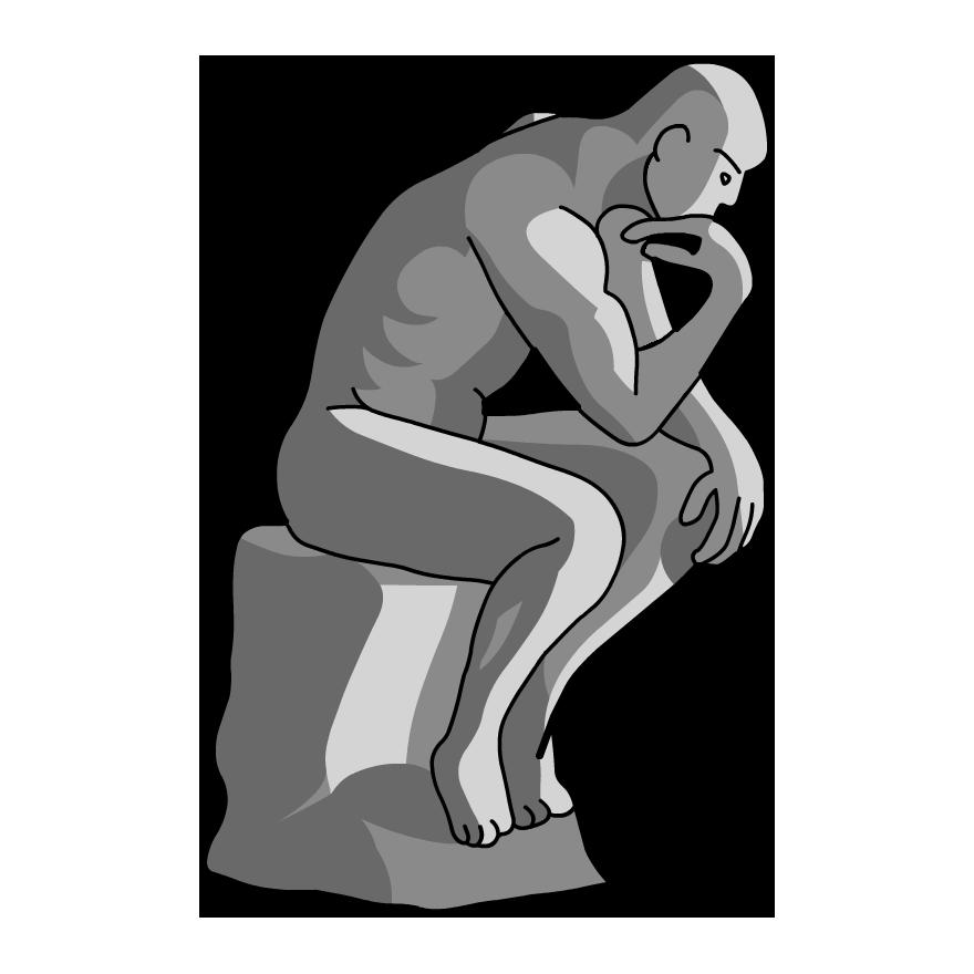 time zone x sculpture gameup brainpop rh brainpop com sculptor clipart sculpture clipart free