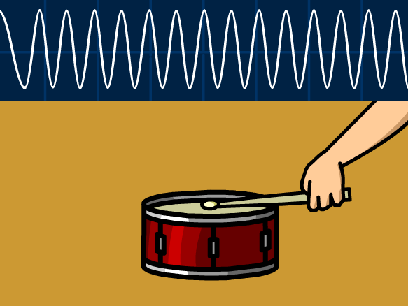 Image for Percussion