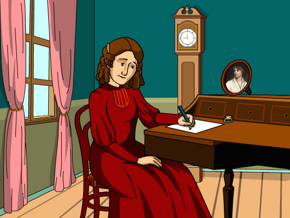 Frankenstein Lesson Plans and Lesson Ideas | BrainPOP Educators