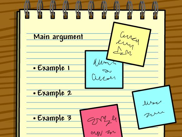 Public Speaking Lesson Plans and Lesson Ideas | BrainPOP Educators