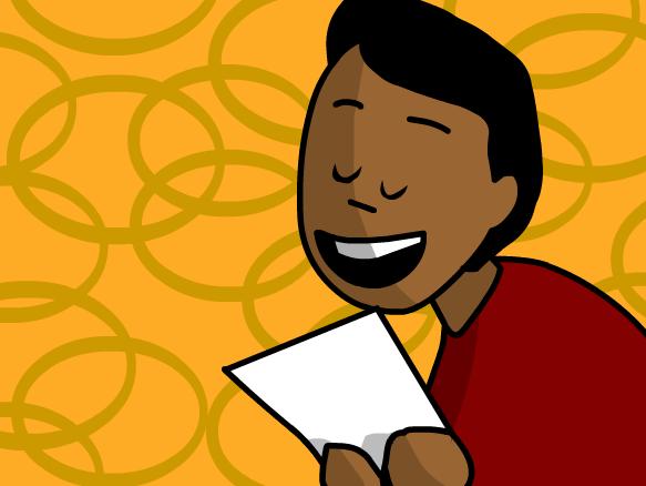 poetry lesson plans and lesson ideas brainpop educators. Black Bedroom Furniture Sets. Home Design Ideas