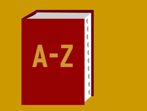 Image for Dictionnaire et thésaurus