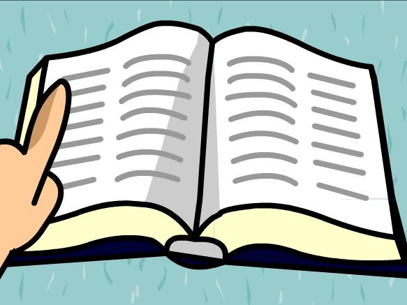 Image for Techniques de lecture