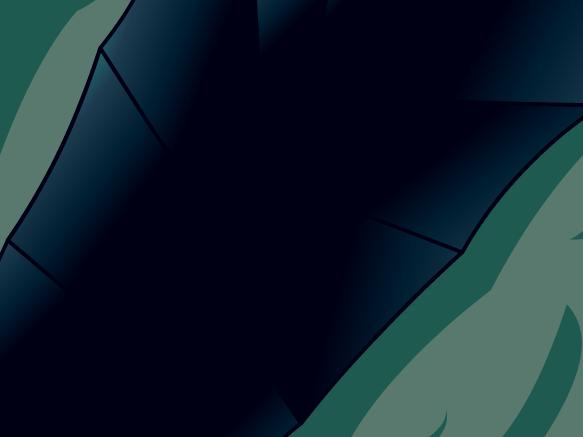 Image for Plancher océanique