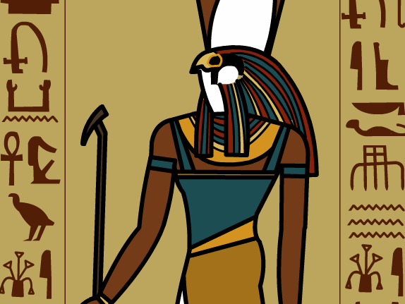 Image for Pharaons égyptiens