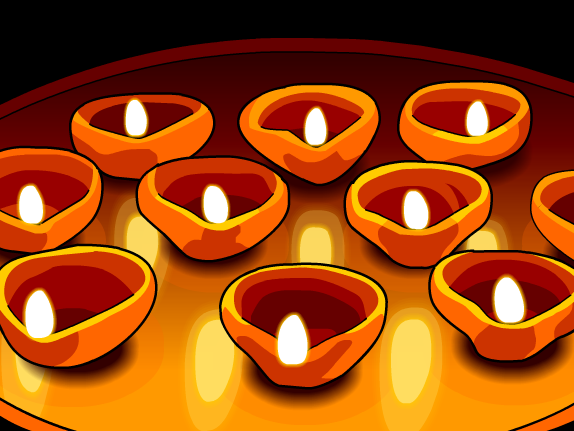 Image for Diwali