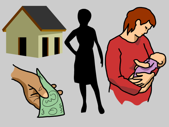 Image for Féminisme