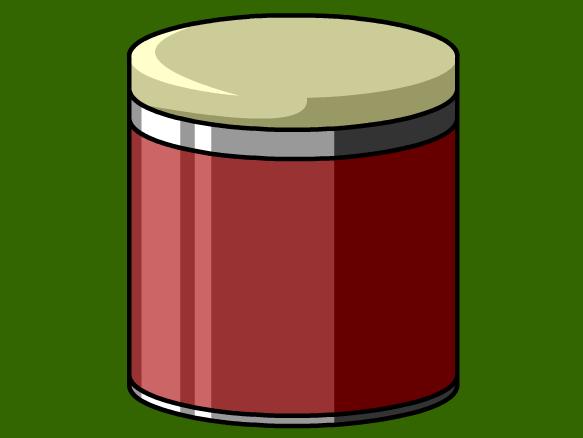 Image for Volume des cylindres