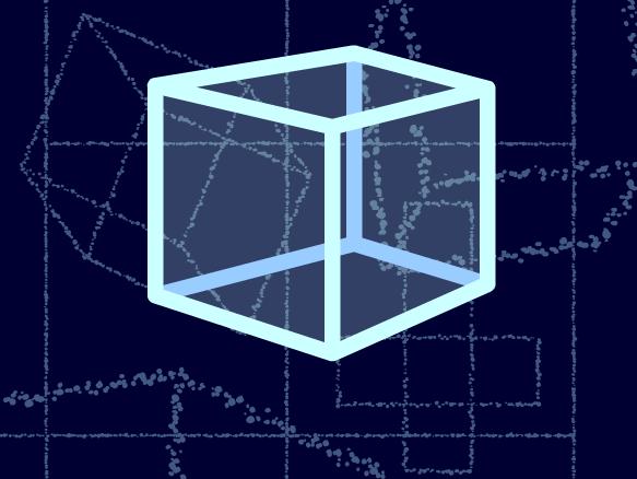 Image for Volume des prismes