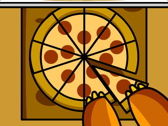 Image for Convertir les fractions en notation décimale