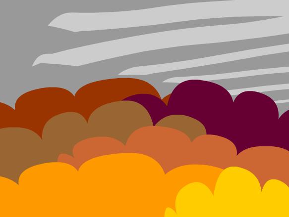 Image for Feuilles d'automne