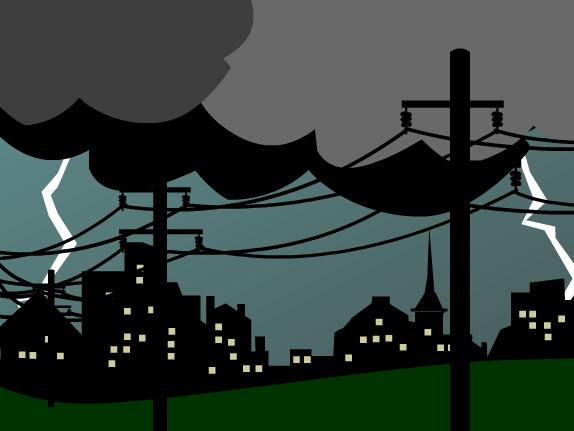 Image for Électricité statique