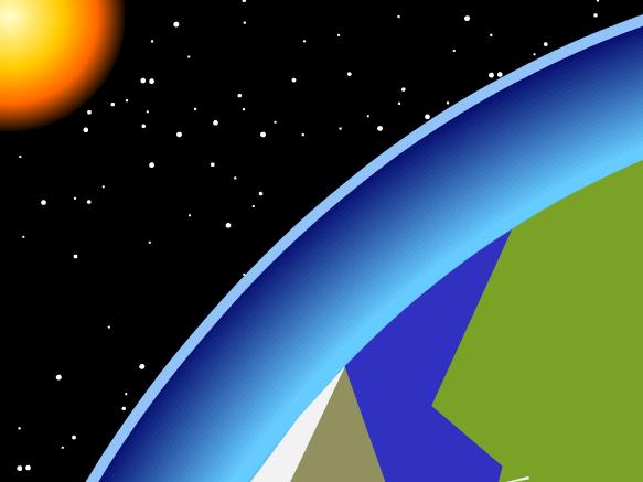 Image for Planète Terre