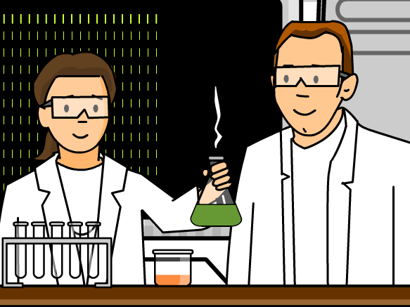 Image for Exposés scientifiques