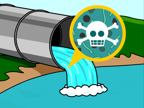 Image for Approvisionnement en eau