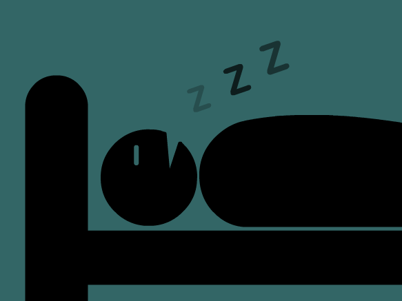 Image for Sommeil