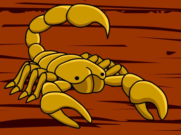 Image for Arachnides
