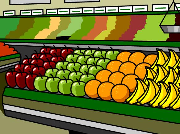 Image for Alimentation biologique