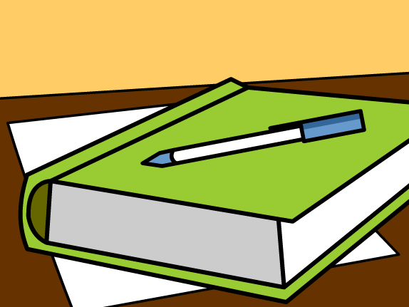Image for Fiche de lecture