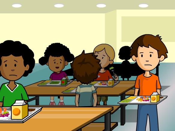 Image for Rentrée des classes
