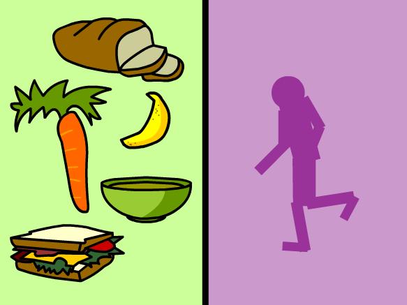 Image for Diabète