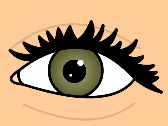 Image for Problèmes de vue