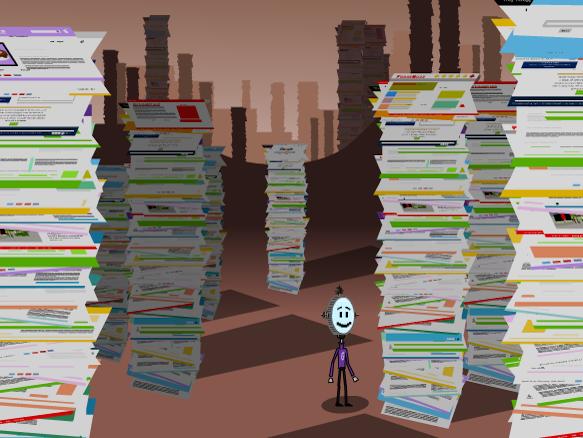 Image for Recherche sur Internet