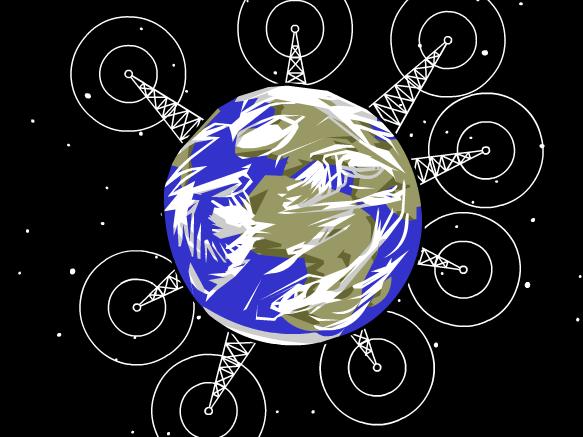 Image for Radio