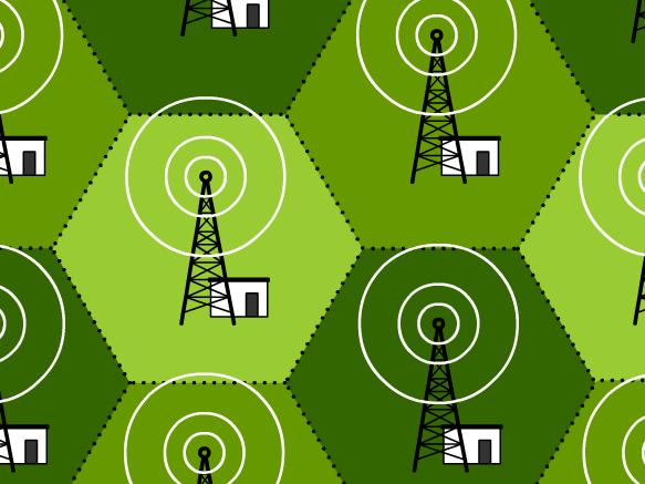 Image for Téléphone portable