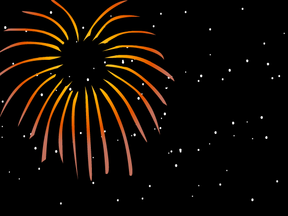 Image for Feux d'artifice