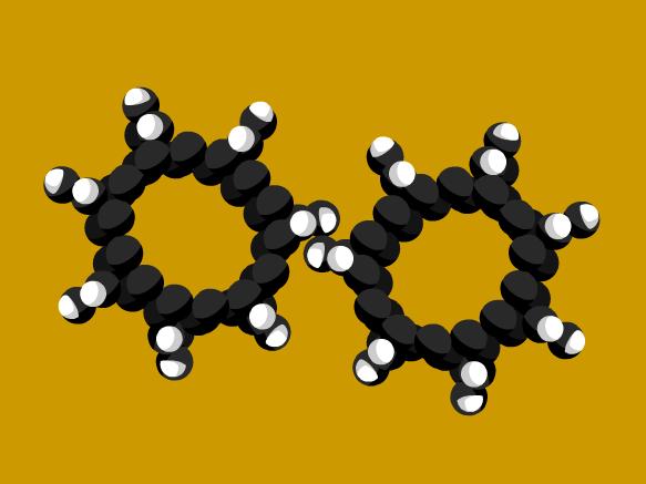 Image for Nanotechnologie