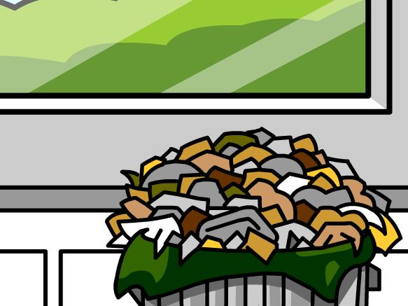 Image for Gestion des déchets