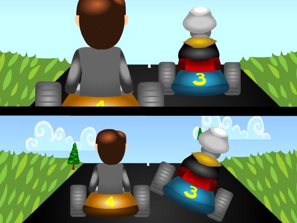 Image for Jeux vidéo