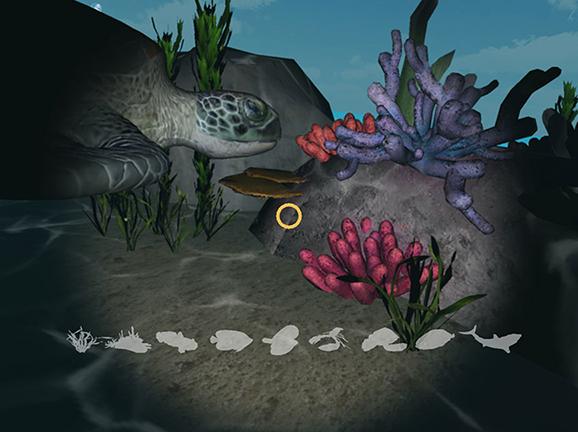 Image for BioDive