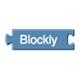 Blockly: Maze