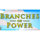 Branches of Power