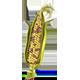 Build-A-Plant: Corn