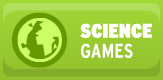 https://cdn.brainpop.com/games/button-science_games-normal.png
