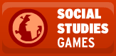 https://cdn.brainpop.com/games/button-social_studies_games-normal.png