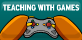 https://cdn.brainpop.com/games/button-teaching_with_games-normal.png