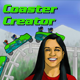 Coaster Creator