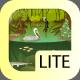 iBiome-Wetland School Edition