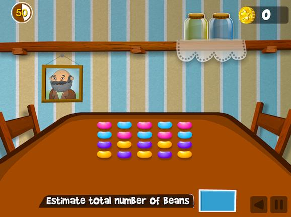 Slideshow image for Jelly Bean