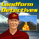 Landform Detectives