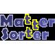 Matter Sorter