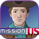 Mission US: For Crown or Colony