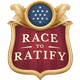 Race to Ratify