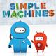 Simple Machines Game